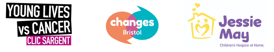 Bristol Charities Young Lives Cancer Changes Jessie May Trust Community Workplace Environment Corporate Social Responsibility Recruitment Specialists Technology Digital Energy Engineering Company